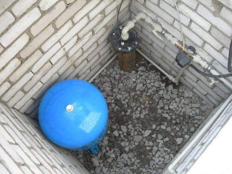 Бурение скважин на воду в Полтаве и Полтавской обл/ Буріння - Фото 5