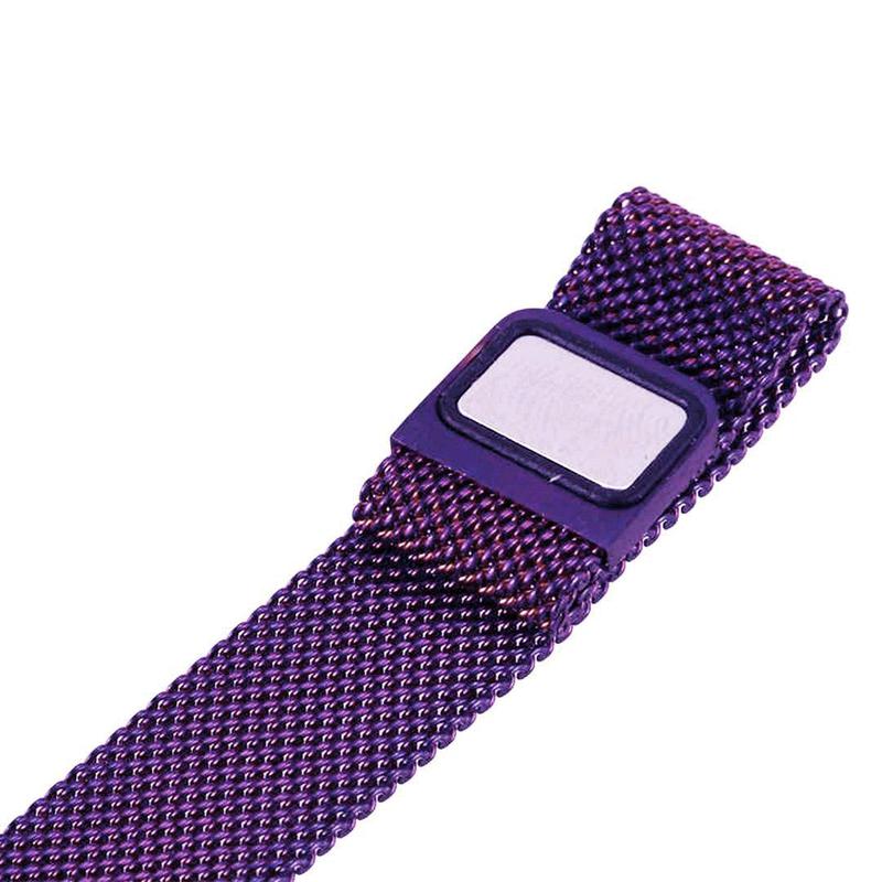 Женские часы-браслет Smart Watch H1 -  новинка 2019 года - Фото 6