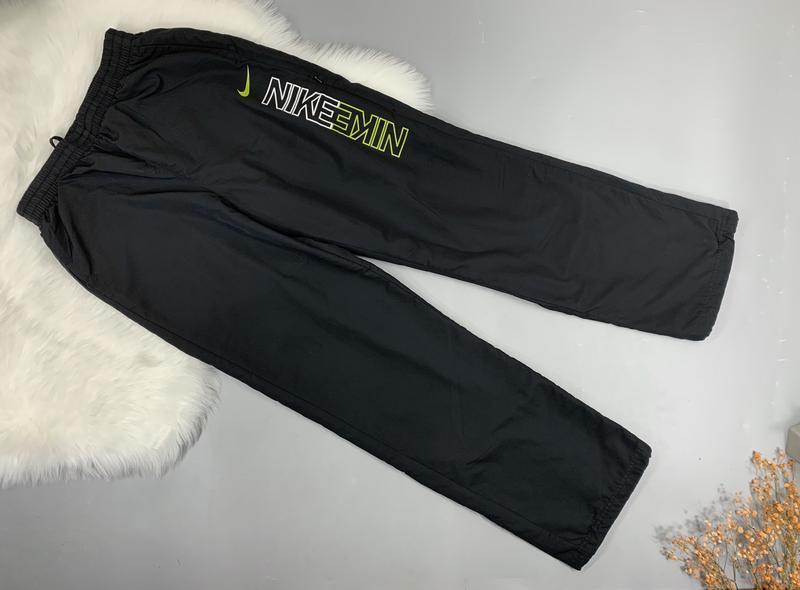 Подростковые спортивные штаны nike air детские штаны