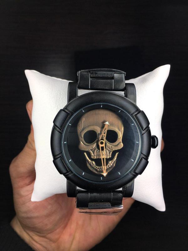 Наручные часы - в стиле skmei 45 - Фото 2