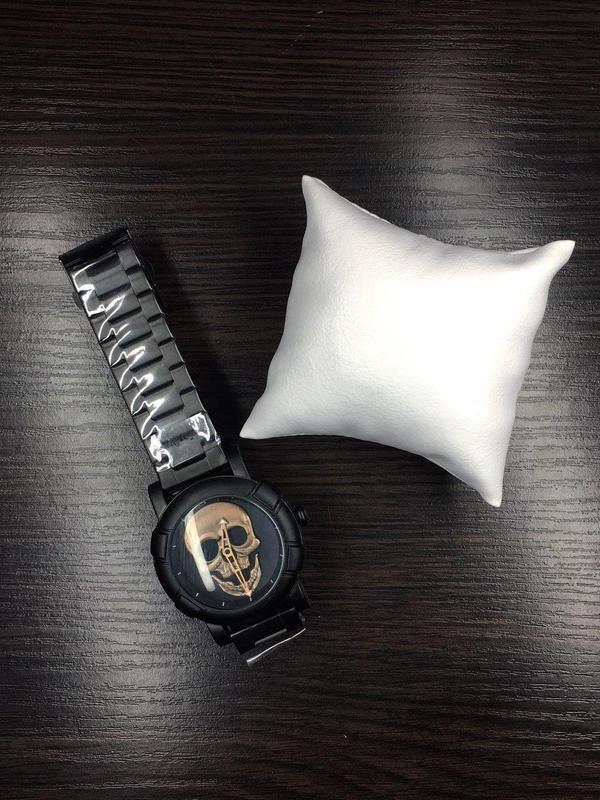 Наручные часы - в стиле skmei 45 - Фото 4