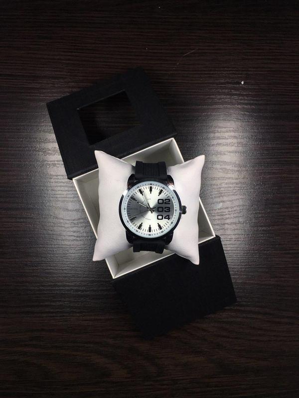 Наручные часы - в стиле orientex №55 - Фото 3