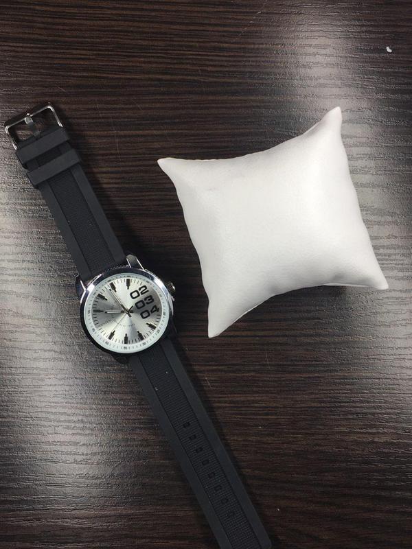 Наручные часы - в стиле orientex №55 - Фото 4