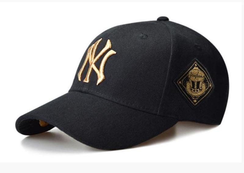 Качественная бейсболка кепка new york yankees оригинал