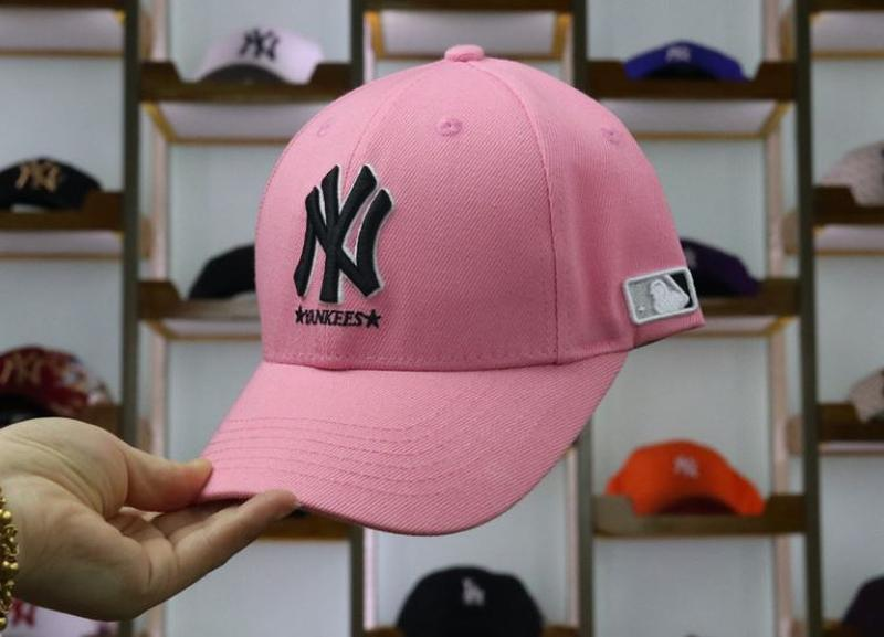 Кепки бейсболки new york yankees mlb шерсть оригинал