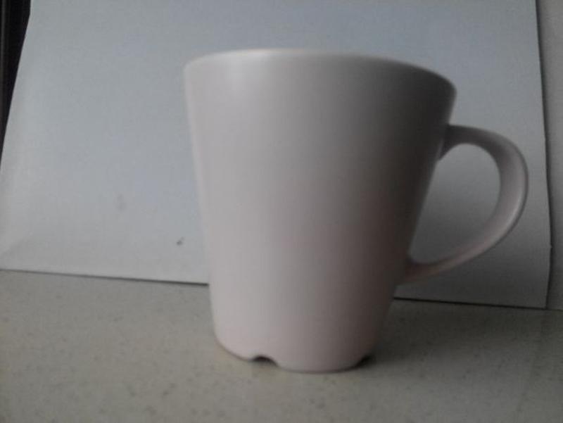 Продам чашку керамическую - Фото 6