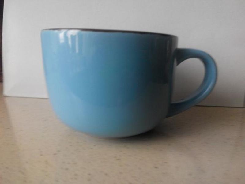 Продам чашку керамическую - Фото 7