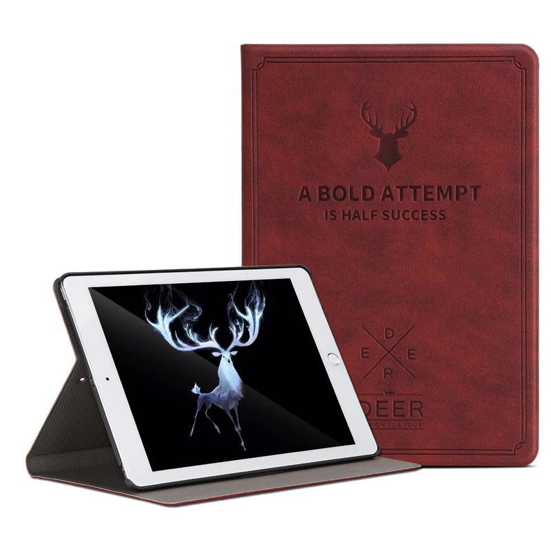 Смарт-чехол для iPad mini 5