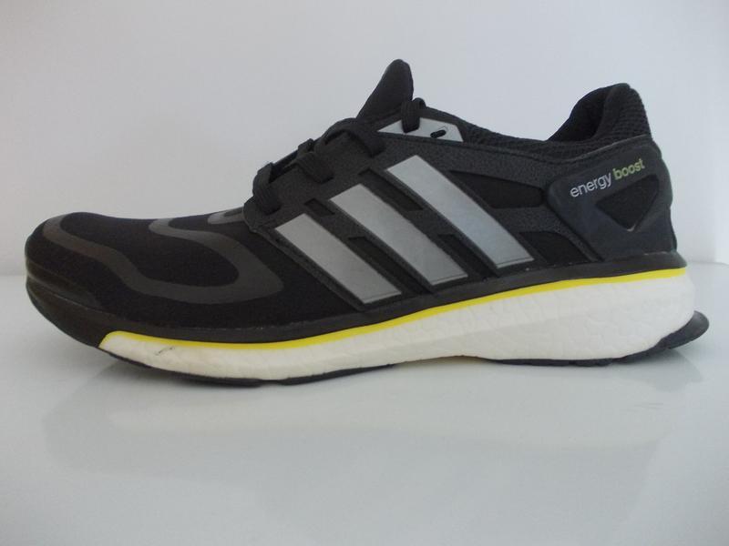 "Adidas Energy Boost clima cool ""вентилируемая сетка"""