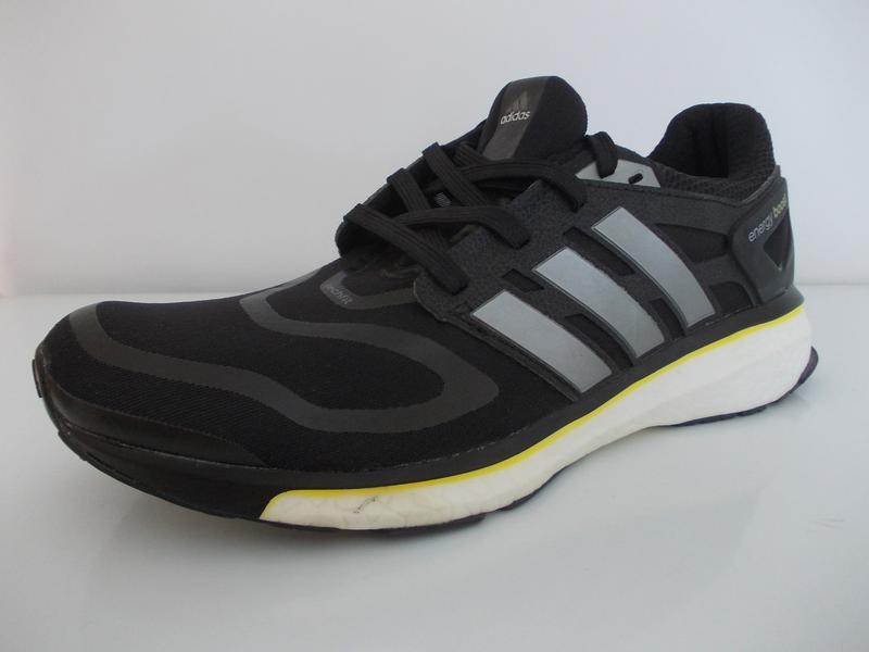 "Adidas Energy Boost clima cool ""вентилируемая сетка"" - Фото 2"