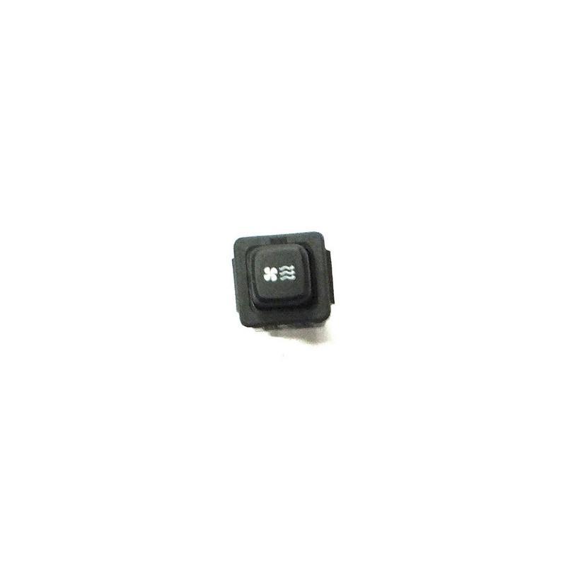 Вимикач (кнопка) вентилятора опалювача (АВАР)