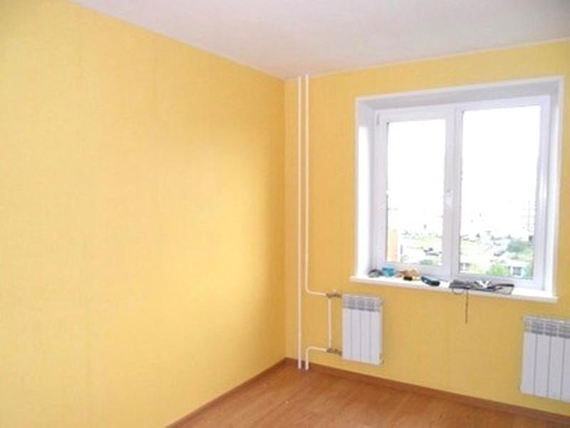 Ремонт квартир в новостройке Киев недорого