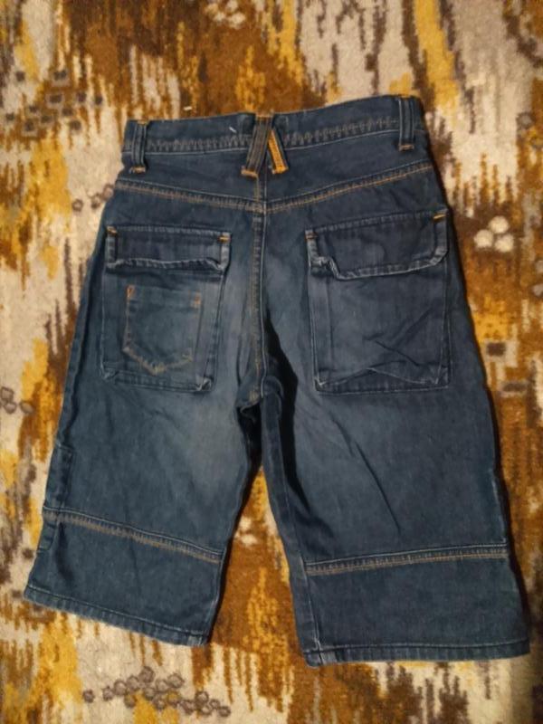 Крутые шорты,бриджи - Фото 2