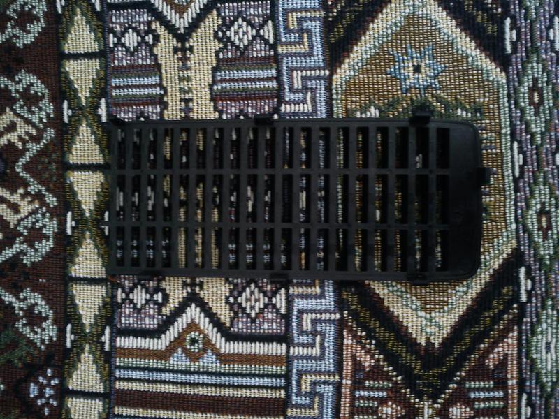 Нижняя боковая заглушка XBOX 360 Slim - Фото 2