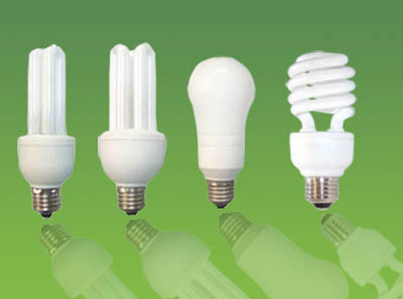 Утилизация люминесцентных ламп - Фото 2