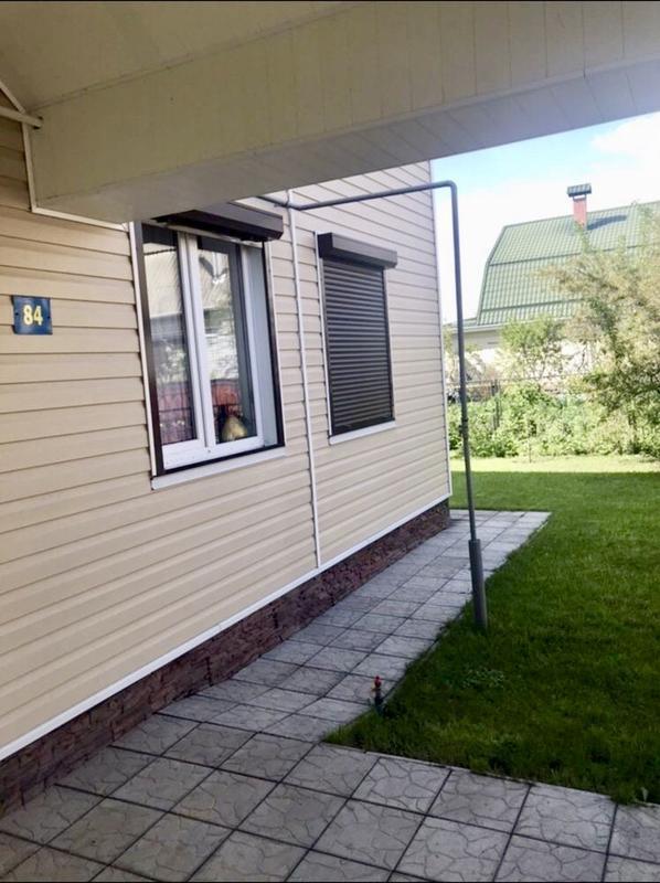 Продаётся 2-х этажный дом в с.Кривуши жилой кооператив «Зоря». - Фото 3