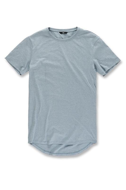 Базовая футболка jordan craig р.  l