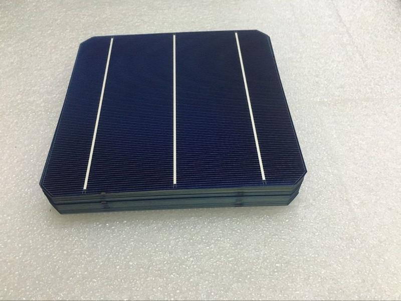 Ячейка солнечных батарей