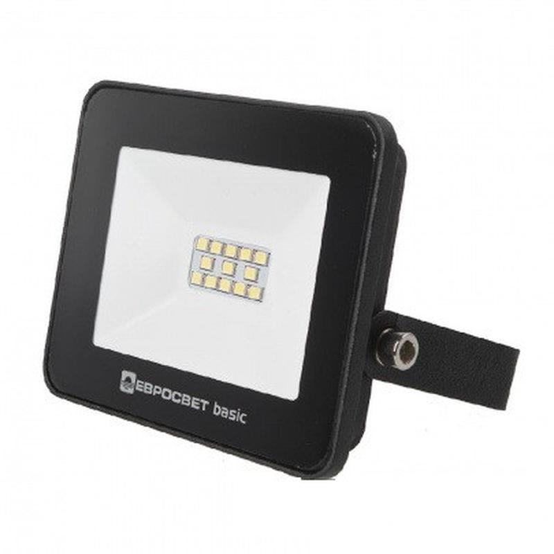 Светодиодный LED SMD прожектор 20W