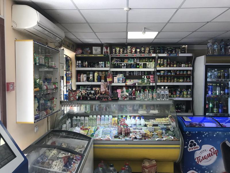 Долгосрочная аренда торговой площади, Житомир, р‑н. Житний рынок - Фото 3