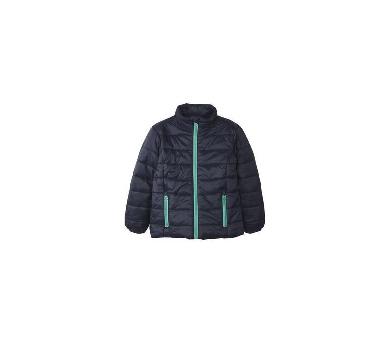 Куртка демисезон lupilu