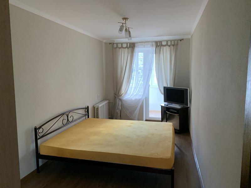 Сдам шикарную 3-х квартиру на Кирова. Цена 12000 грн.