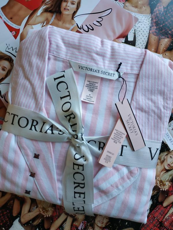 Victoria´s victorias secret виктория сикрет пижама костюм для ... - Фото 2
