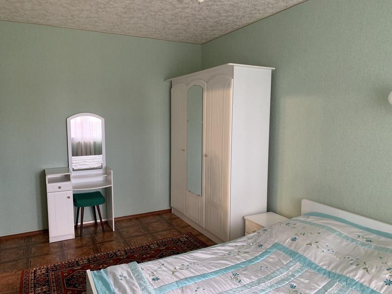 Сдам шикарную 2-х квартиру в центре города на улице Жуковского
