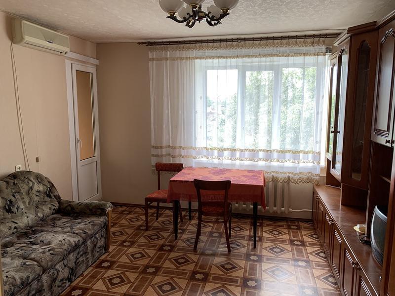 Сдам шикарную 2-х квартиру в центре города на улице Жуковского - Фото 3