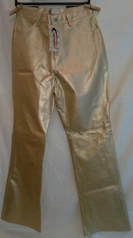 """Супер модные и водоотталкивающие штаны для девушки """"nutshell"""""""