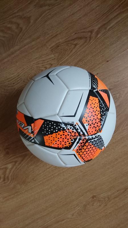 М'яч Sondico Venata Football ORIGINAL MATCH BALL - Фото 4