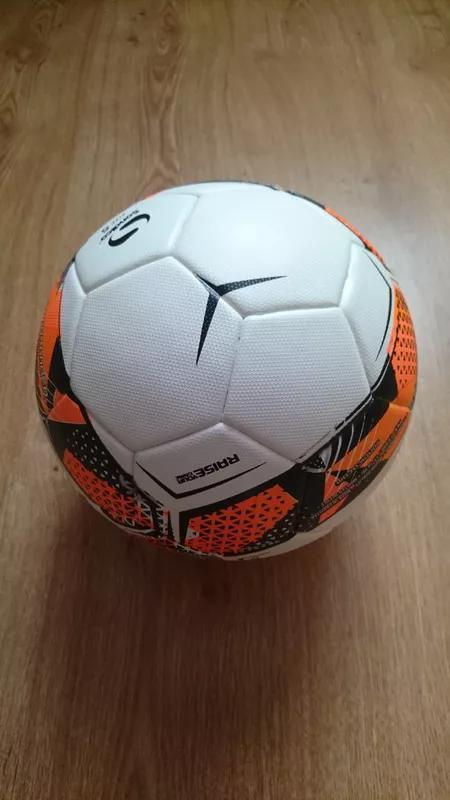 М'яч Sondico Venata Football ORIGINAL MATCH BALL - Фото 7