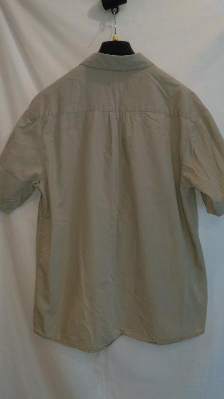 Супер  рубашка для роллеров (made in sri lanka ) - Фото 2