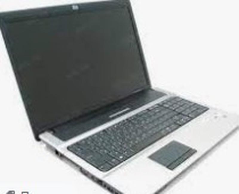 Hp Compaq 6820S, ноутбук, разборка на запчасти по деталям