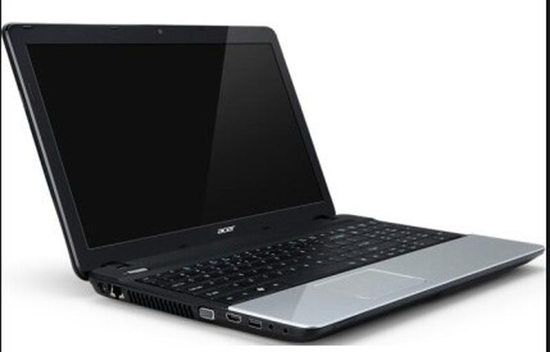 Acer Aspire E1-531-10054G50Mnks, E1-521, E1-531, E1-531G,ноутб...