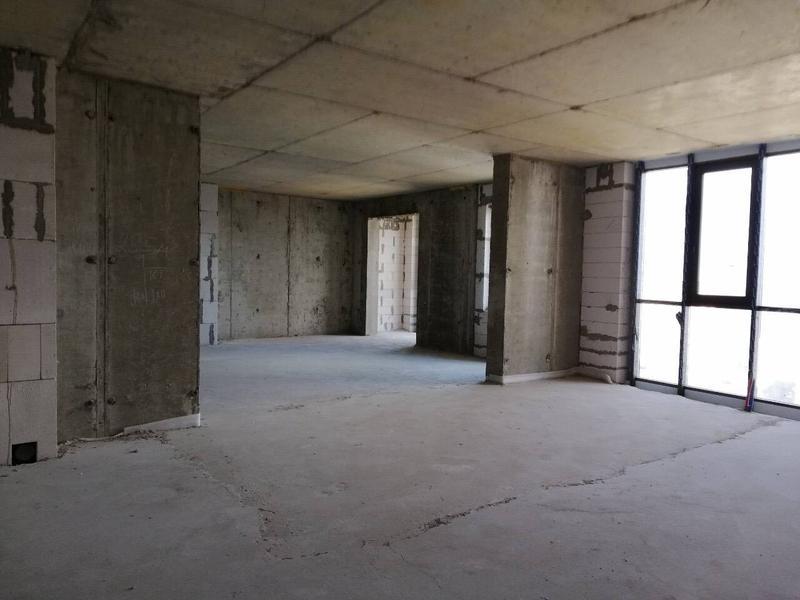 Продам трехкомнатную квартиру в новом доме в районе Аркадия - Фото 5