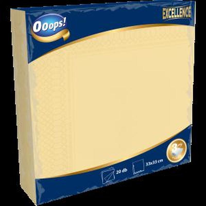 Туалетний папір , кухоні рушники , носовички , серветки - Фото 10