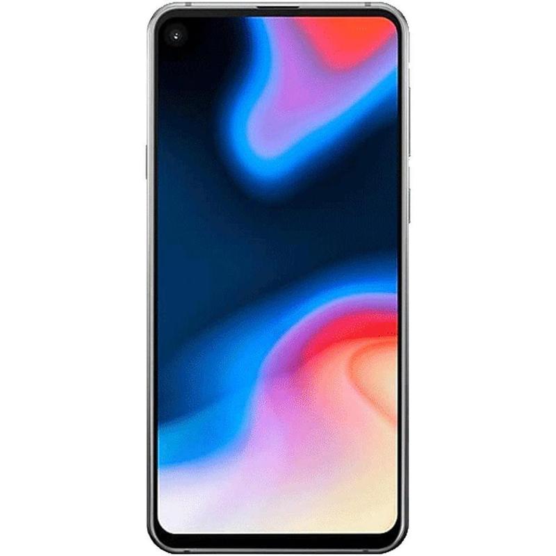 ПродамНовый Смартфон Samsung Galaxy A8s 2018 128GB Gradation Bla