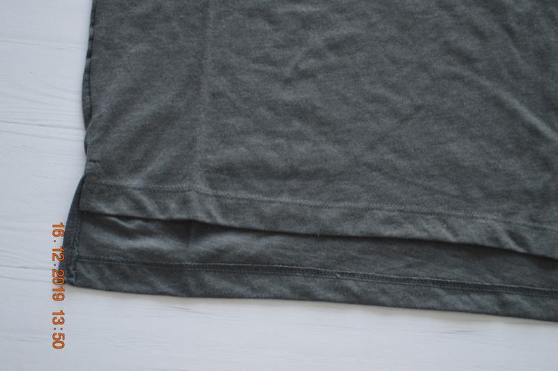 Нова футболка h&m розм. 2-4 р./104 і 8-10 р./140 - Фото 3