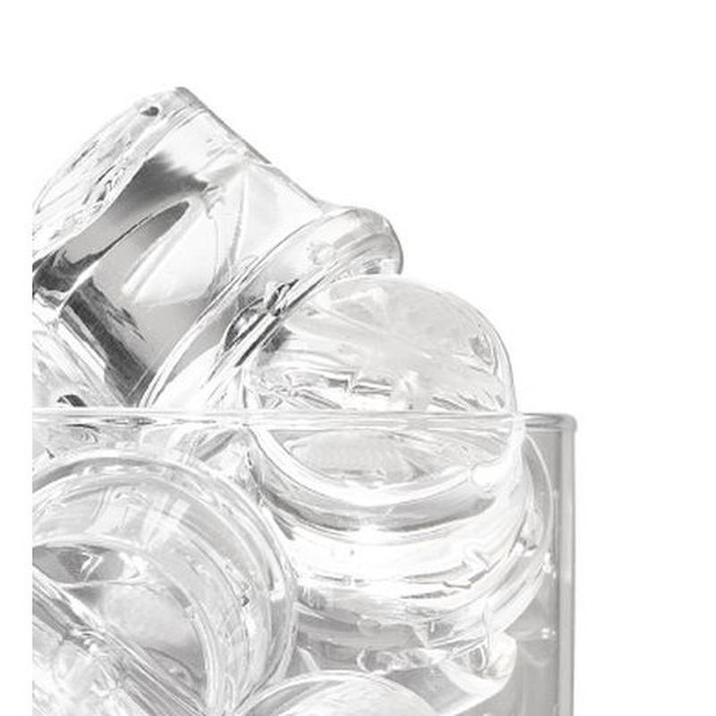 Лёд пищевой - Фото 2