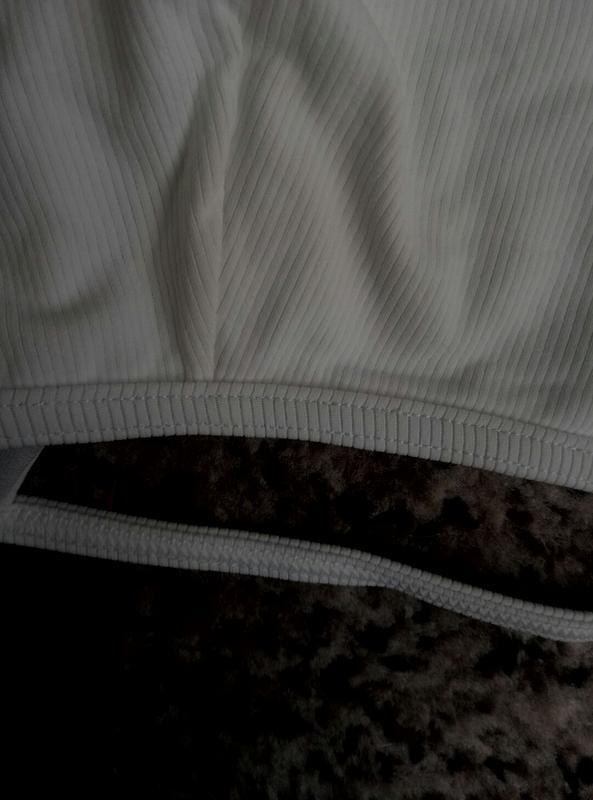 Купальный топ от asos - Фото 5