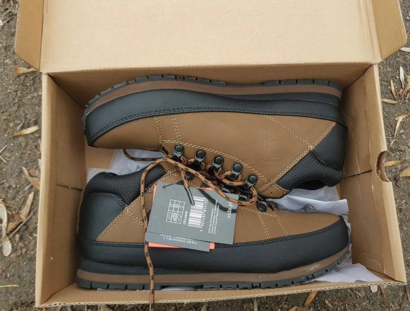 Мужские кроссовки как New Balance 754 DK Outdoor - Фото 3