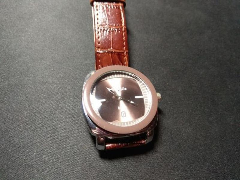 Часы наручные женские WoMaGe