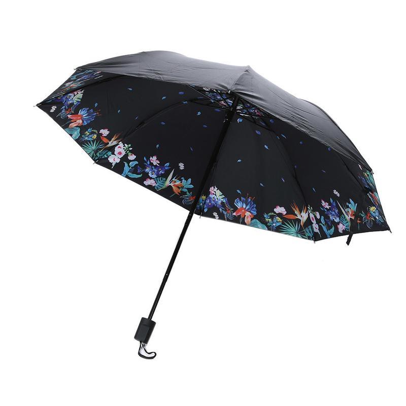 Зонт,зонтик