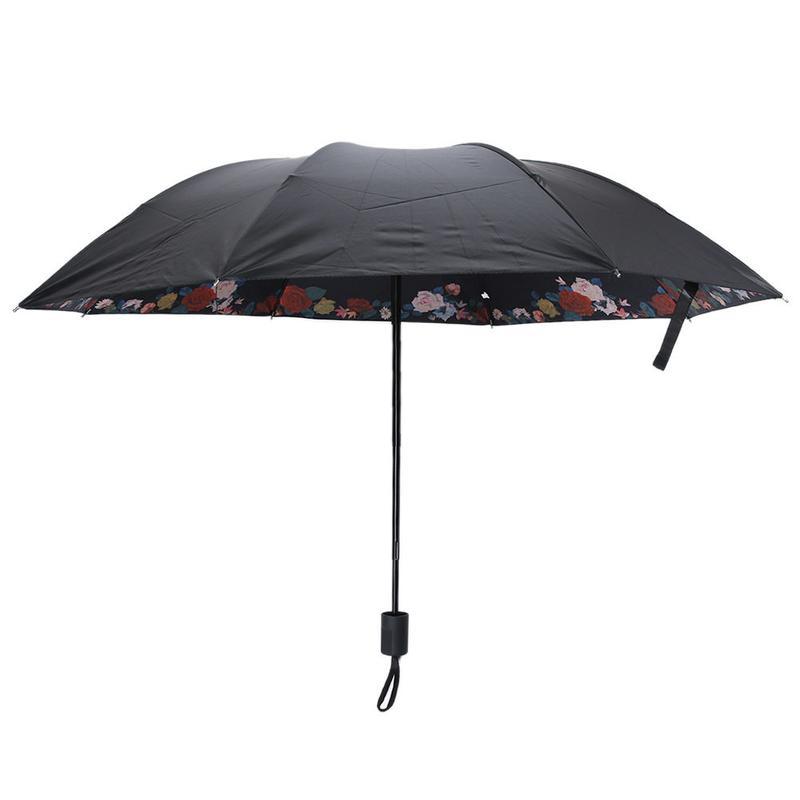 Зонт,зонтик - Фото 3