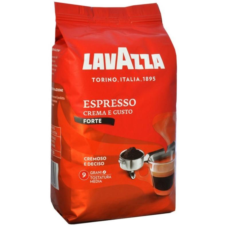 Lavazza,Лаваза 1 кг