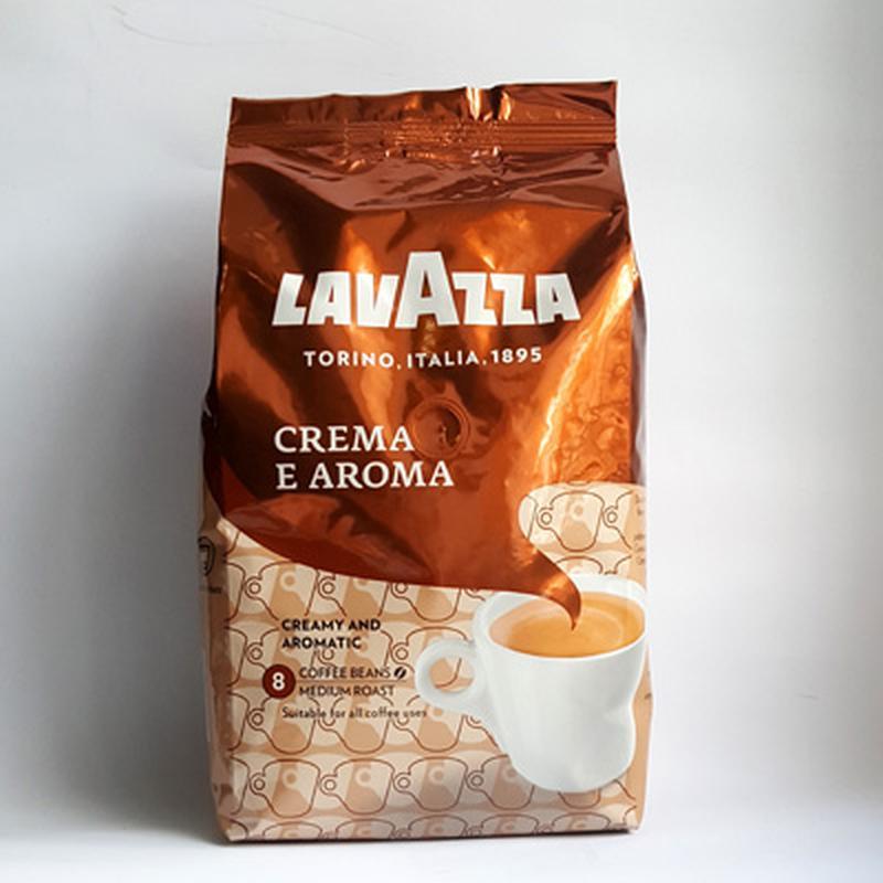Lavazza,Лаваза 1 кг - Фото 2