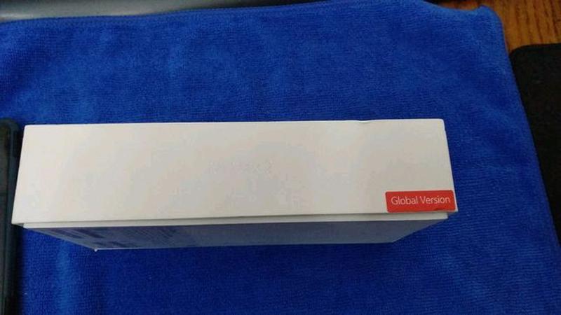 Смартфон Xiaomi Mi max 2 - Фото 3