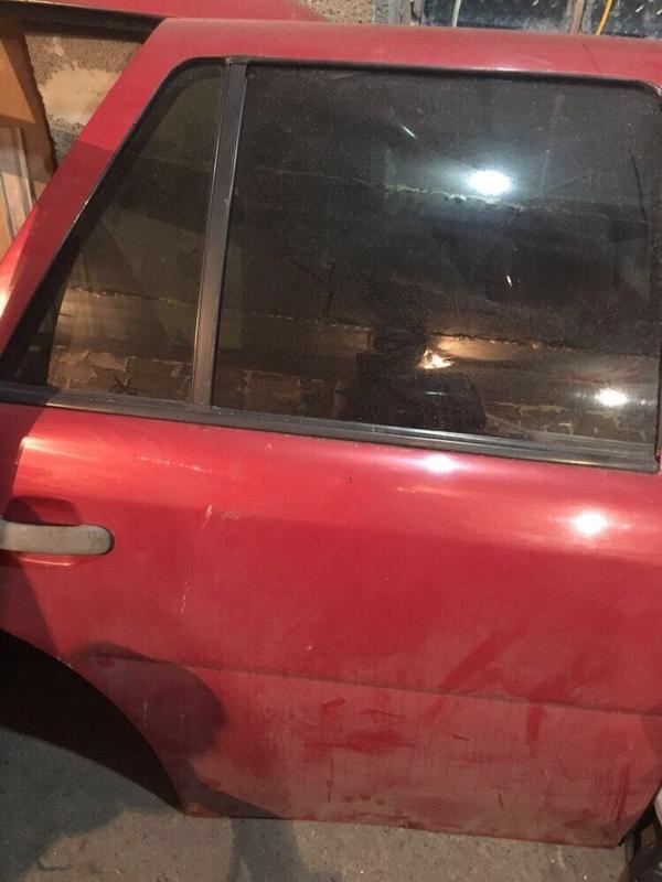 Запчасти на машину Volkswagen Pointer