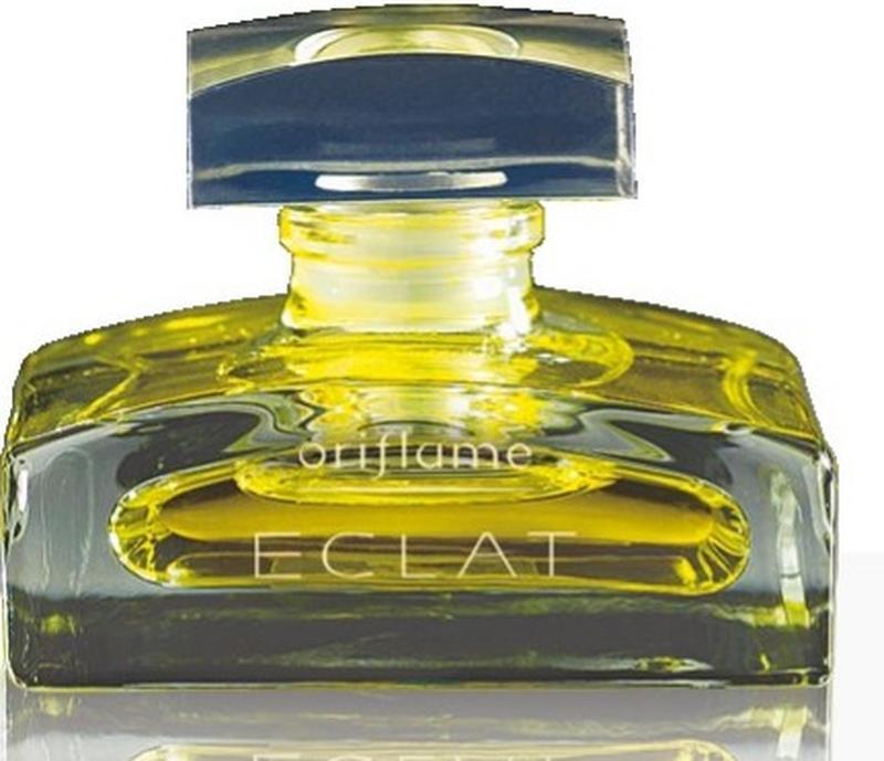 Духи женские Parfum Eclat Women Oriflame раритет Орифлейм
